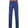 Ortovox M's Merino Shield Brenta Pant Strong Blue